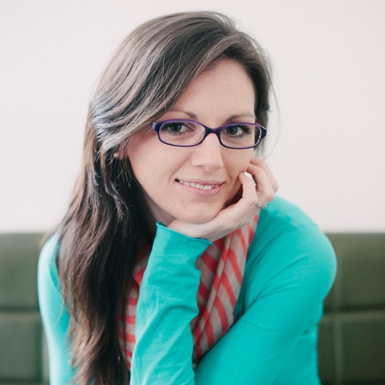 Mikaela Danvers, Teacher, Designer & Business Owner