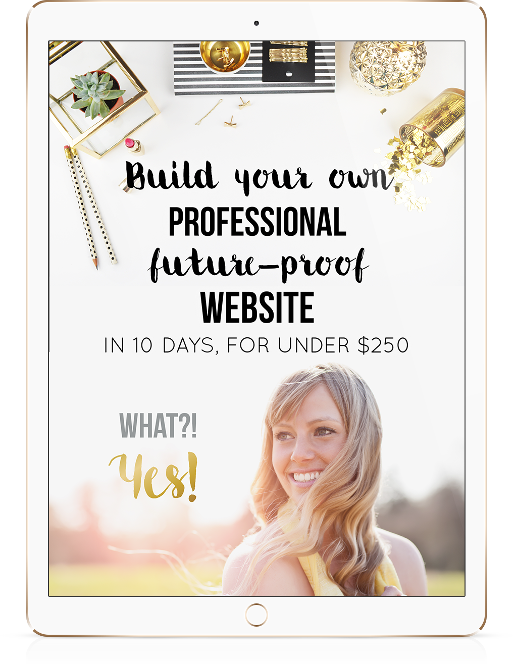Build Your Own Website The Makers Academy